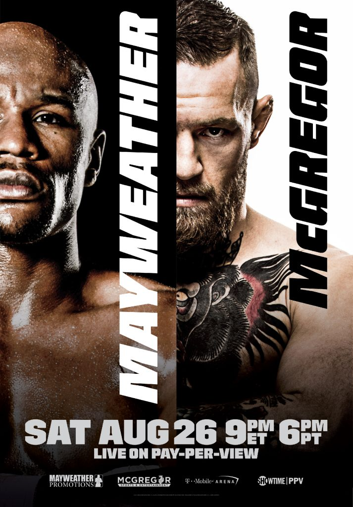 036095_MAYMAC_CPPVPoster_27x39