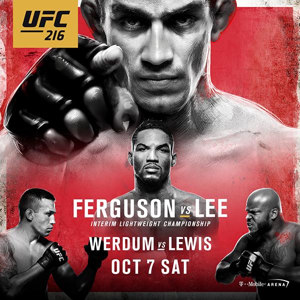 UFC-216-Event-Image 2017