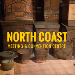 North Coast Meeting & Convention Centre