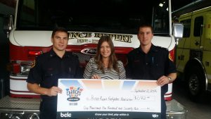 firefighterdonation