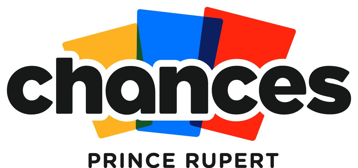 Chances Prince Rupert